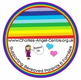 Charlies-Angel-Centre