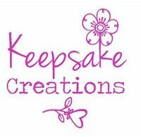 Keepsake Creations