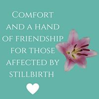 comfort-friendship-stillbirth
